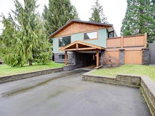House for sale in Langley City, Langley, Langley, 4750 201 Street, 262567102 | Realtylink.org