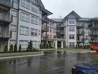 Apartment for sale in Aldergrove Langley, Langley, Langley, 364 27358 32 Avenue, 262567514 | Realtylink.org