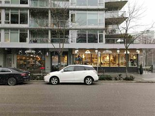 Retail for sale in False Creek, Vancouver, Vancouver West, 1703 & 1711 Manitoba Street, 224941593 | Realtylink.org