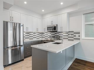 Apartment for sale in Downtown NW, New Westminster, New Westminster, 306 218 Carnarvon Street, 262567506 | Realtylink.org