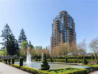 Apartment for sale in South Slope, Burnaby, Burnaby South, 1207 7388 Sandborne Avenue, 262567515 | Realtylink.org
