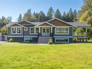 House for sale in Mission BC, Mission, Mission, 9537 Manzer Street, 262567604 | Realtylink.org