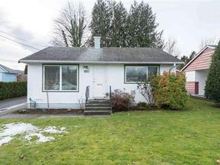 House for sale in Chilliwack N Yale-Well, Chilliwack, Chilliwack, 9757 Hillier Street, 262562741 | Realtylink.org