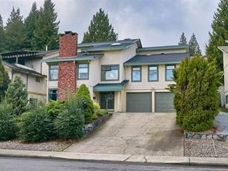 House for sale in Upper Eagle Ridge, Coquitlam, Coquitlam, 1378 Lansdowne Drive, 262563915 | Realtylink.org