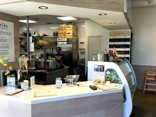 Business for sale in North Shore Pt Moody, Port Moody, Port Moody, 202 Newport Drive, 224941871   Realtylink.org