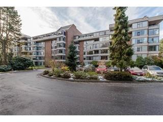 Apartment for sale in Quilchena, Vancouver, Vancouver West, 409 4101 Yew Street, 262563858 | Realtylink.org