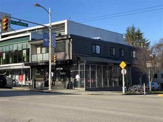 Retail for sale in Kitsilano, Vancouver, Vancouver West, 1995 Cypress Street, 224941840 | Realtylink.org