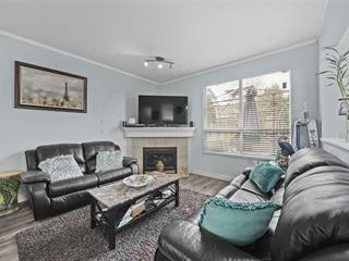 Townhouse for sale in East Newton, Surrey, Surrey, 83 14468 73a Avenue, 262563812 | Realtylink.org