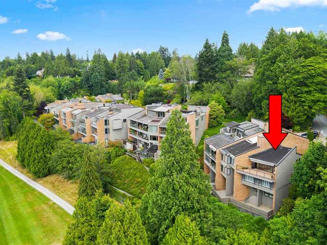 1/2 Duplex for sale in Southlands, Vancouver, Vancouver West, 7353 Yew Street, 262563992 | Realtylink.org