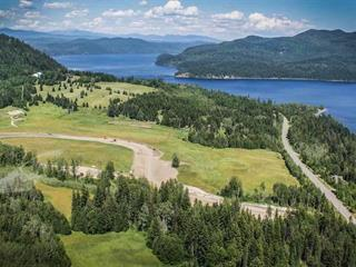 Lot for sale in Canim/Mahood Lake, Canim Lake, 100 Mile House, Lot 22 Canim View Road, 262563936 | Realtylink.org
