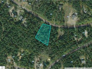 Lot for sale in 108 Ranch, 108 Mile Ranch, 100 Mile House, Lot 21 Kallum Drive, 262563899   Realtylink.org