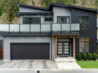 House for sale in Anmore, Port Moody, 33 3295 Sunnyside Road, 262563912   Realtylink.org