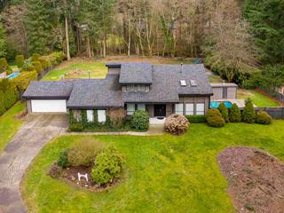 House for sale in Sunnyside Park Surrey, Surrey, South Surrey White Rock, 2694 141 Street, 262561147 | Realtylink.org