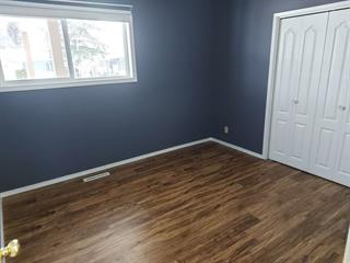House for sale in Quinson, Prince George, PG City West, 236 Nicholson Street, 262563988 | Realtylink.org