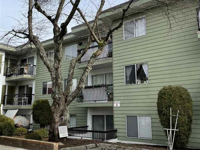 Apartment for sale in Annieville, Delta, N. Delta, 327a 8635 120 Street, 262560853 | Realtylink.org