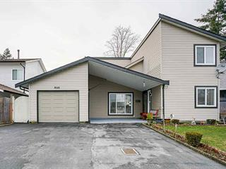 House for sale in Queen Mary Park Surrey, Surrey, Surrey, 8145 122a Street, 262563894 | Realtylink.org