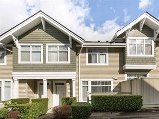 Townhouse for sale in Oaklands, Burnaby, Burnaby South, 27 5240 Oakmount Crescent, 262563968 | Realtylink.org