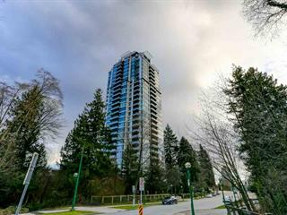 Apartment for sale in Edmonds BE, Burnaby, Burnaby East, 1507 7088 18th Avenue, 262563970 | Realtylink.org