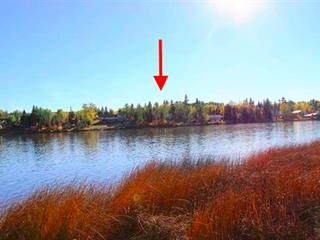 Lot for sale in 108 Ranch, 108 Mile Ranch, 100 Mile House, Lot 25 Watson Lake Road, 262563980 | Realtylink.org