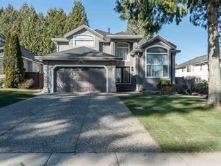 House for sale in Fraser Heights, Surrey, North Surrey, 15987 111 Avenue, 262563652 | Realtylink.org