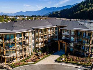 Apartment for sale in Sardis East Vedder Rd, Chilliwack, Sardis, 208 45746 Keith Wilson Road, 262563863 | Realtylink.org