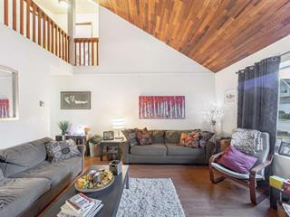 House for sale in New Horizons, Coquitlam, Coquitlam, 3141 Gambier Avenue, 262563825   Realtylink.org