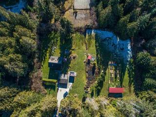 House for sale in Gibsons & Area, Gibsons, Sunshine Coast, 1215 Chaster Road, 262563145 | Realtylink.org