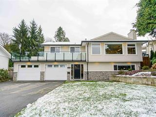 House for sale in Ranch Park, Coquitlam, Coquitlam, 2958 Admiral Court, 262563054 | Realtylink.org