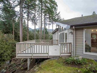 House for sale in Cypress Park Estates, West Vancouver, West Vancouver, 4648 Woodburn Road, 262562422 | Realtylink.org