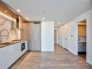 Apartment for sale in White Rock, South Surrey White Rock, 402 1441 Johnston Road, 262563207 | Realtylink.org