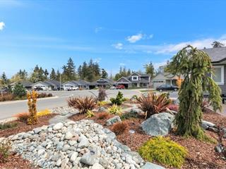 Townhouse for sale in Chemainus, Chemainus, 106 9880 Napier Pl, 866747 | Realtylink.org