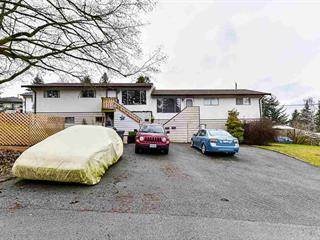 Fourplex for sale in Bolivar Heights, Surrey, North Surrey, 11495-11497 141a Street, 262562540 | Realtylink.org