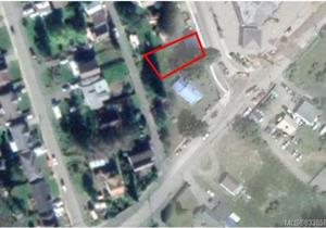 Lot for sale in Cumberland, Cumberland, LOT A 4700 Cumberland Rd, 465806 | Realtylink.org