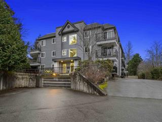 Apartment for sale in Garibaldi Estates, Squamish, Squamish, E102 40180 Willow Crescent, 262563167 | Realtylink.org