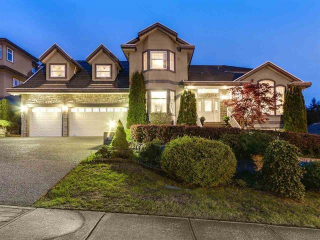 House for sale in Westwood Plateau, Coquitlam, Coquitlam, 1585 Parkway Boulevard, 262563007 | Realtylink.org