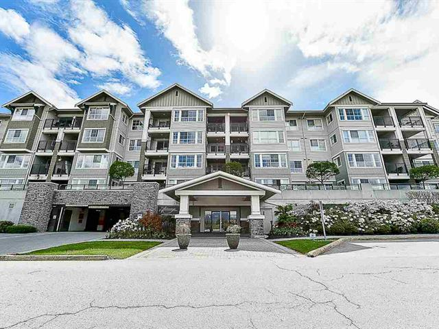 Apartment for sale in North Meadows PI, Pitt Meadows, Pitt Meadows, 206 19673 Meadow Gardens Way, 262563070 | Realtylink.org