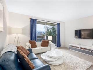 Apartment for sale in Kitsilano, Vancouver, Vancouver West, 202 2458 York Avenue, 262563073 | Realtylink.org