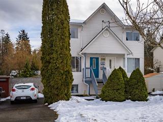 1/2 Duplex for sale in Courtenay, Courtenay City, A 238 Mitchell Pl, 866739 | Realtylink.org