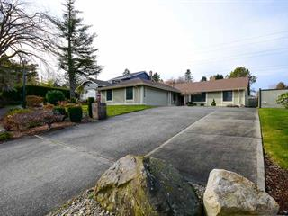 House for sale in Cliff Drive, Delta, Tsawwassen, 5353 Wildwood Crescent, 262562941 | Realtylink.org