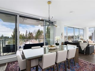 Apartment for sale in Kerrisdale, Vancouver, Vancouver West, 301 2102 W 48th Avenue, 262563363 | Realtylink.org