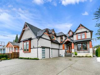 House for sale in Harbour Chines, Coquitlam, Coquitlam, 972 Macintosh Street, 262563324   Realtylink.org