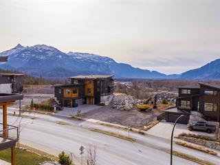 Lot for sale in Tantalus, Squamish, Squamish, 41283 Horizon Drive, 262563166   Realtylink.org