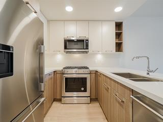 Apartment for sale in White Rock, South Surrey White Rock, 313 14022 North Bluff Road, 262563189 | Realtylink.org