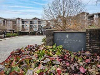 Apartment for sale in Metrotown, Burnaby, Burnaby South, 410 5788 Sidley Street, 262563369   Realtylink.org