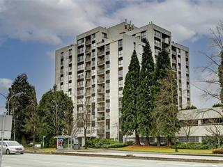 Apartment for sale in Brighouse South, Richmond, Richmond, 105 7040 Granville Avenue, 262563386 | Realtylink.org