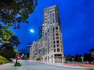 Apartment for sale in Collingwood VE, Vancouver, Vancouver East, 513 5470 Ormidale Street, 262563431 | Realtylink.org