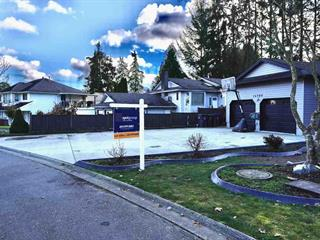House for sale in Bear Creek Green Timbers, Surrey, Surrey, 14760 84a Avenue, 262563242 | Realtylink.org