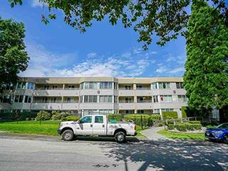 Apartment for sale in Cedar Hills, Surrey, North Surrey, 105 9635 121 Street, 262563252 | Realtylink.org