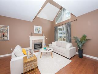 Townhouse for sale in Westwood Plateau, Coquitlam, Coquitlam, 319 1465 Parkway Boulevard, 262563370 | Realtylink.org