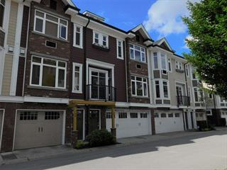 Townhouse for sale in Willoughby Heights, Langley, Langley, 107 20738 84 Avenue, 262563051 | Realtylink.org